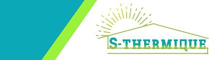 S-Thermique Spécialiste du Chauffe-Eau Solaire 66